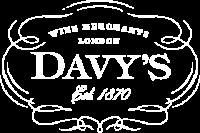 davys logo