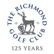richmond gc logo